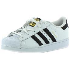 scarpe adidas bimbo 33