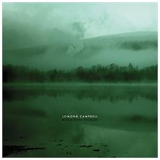 Lomond Campbell - Black River Promise