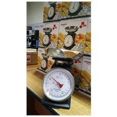 Pesa Bilancia Pesa Alimenti Pesalimenti Bilancia Da Cucina Da 20gr A 5kg