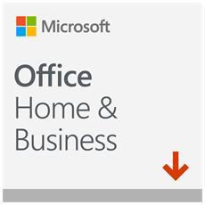 Office 2019 Home & Business ESD