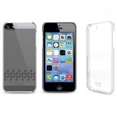iLuv AI5GOSS Cover Trasparente custodia per cellulare