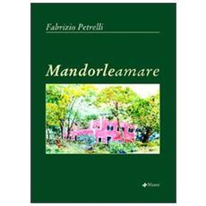 Mandorleamare