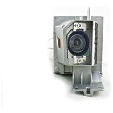 Lampada SP. 8VH01GC01 per Videoproiettore
