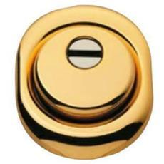 Art. Df50 Defender A Molla Oro
