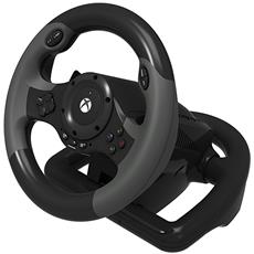 Volante Racing Wheel per Xbox One