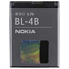 BL4B Batteria Originale per 6111 / 6370