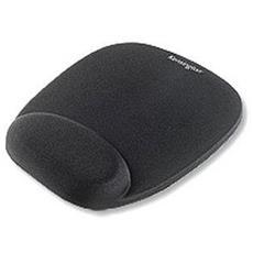 MousePad Nero