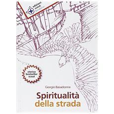Spiritualità della strada