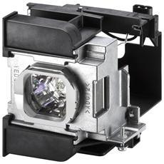 ET-LAA310 - Lampada proiettore - UHM - 200 Watt - per PT-AE7000U,