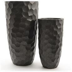 Vasi Per Esterno In Plastica.Vasi Da Esterno Prezzi E Offerte Eprice