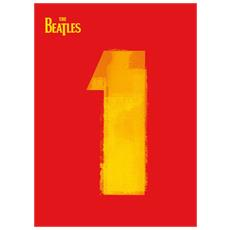 Beatles (The) - 1
