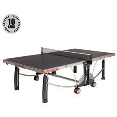 Tavolo tennis 500m outdoor da esterno in resina ping pong sport