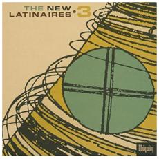 New Latinaires 3