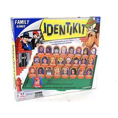 Familygames identikit 47309
