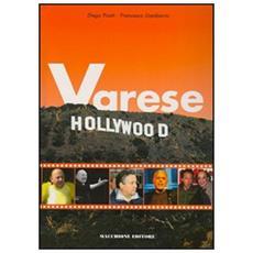 Varese Hollywood