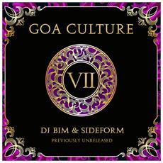 Goa Culture Vol 7 (2 Cd)
