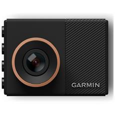 Dash Cam GPS Compatta e Discreta