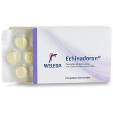 Echinadoron 30 Compresse Da 1 Gr