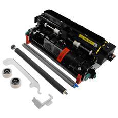 Kit manutenzione Lexmark 40X4765