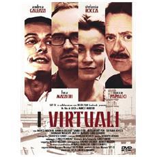 Virtuali (I)