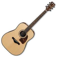Chitarra acustica AW500K-NT