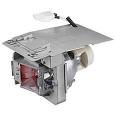 Lampada 5J. JEA05.001 per Videoproiettore