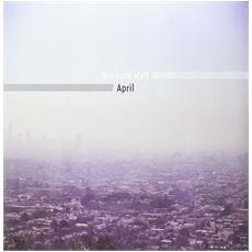 Bochum Welt - April