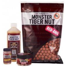 Dynamite Baits Monster Tiger Nut Boilies 20mm