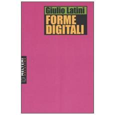Forme digitali