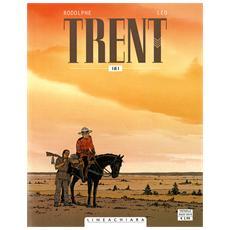 Trent #04