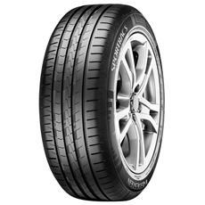 Pneumatico Auto Estive Sportrac 5 185/55 R15 Velocità 82 H 273.414