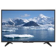 """TV LED Full HD 40"""" LE40F9000C"""