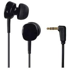 Auricolare in ear Thomson EAR3056B, nero