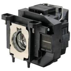 Lampada V13H010L67 per Videoproiettore