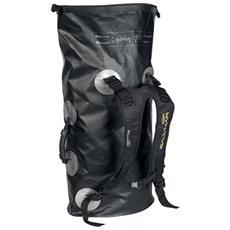 Dryback 60lt Zaino Pack