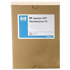 Kit Manutenzione ADF per LaserJet