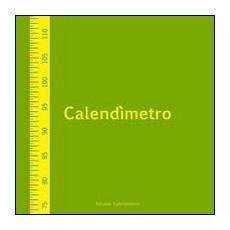 Calendìmetro