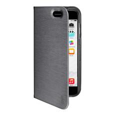 Custodia per Iphone 6 Plus - Titanio