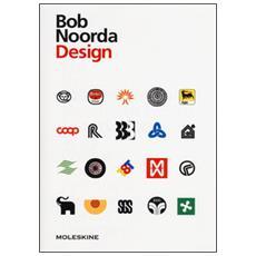 Bob Noorda. Design. Ediz. inglese