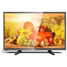 """TV LED HD Ready 32"""" LE32D11TS"""