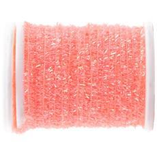 Micro Cactus Unica Rosa