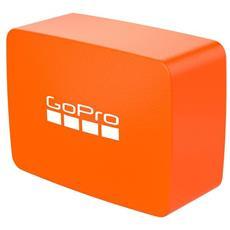 Aflty-004. Utilizzo: Universale, Compatibilità Marca: , Colore Del Prodotto: Arancione - Floaty Aflty Hero5/4/3+