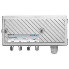 BVS02046 amplificatore di segnale TV
