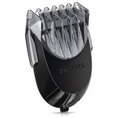Testine di Rasatura Shaver Series S9000 SensoTouch