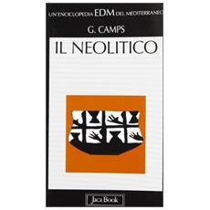 Neolitico (Il)
