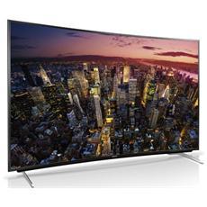"""TV LED Ultra HD 4K 58"""" TX58DX900E Smart TV 3D"""