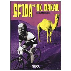 Sfida all'Ok Dakar