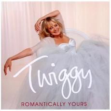 Twiggy - Romantically Yours