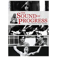 Sound Of Progress (The)