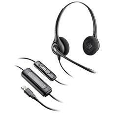 Supraplus D261n Stereo / Da-m / A